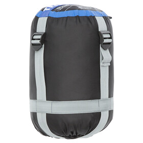 CAMPZ Trail Light Schlafsack